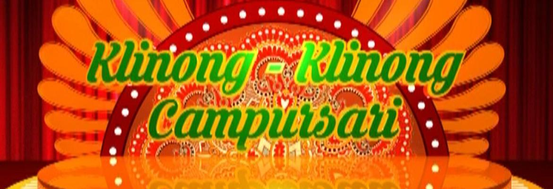 Promo Klinong2 Campursari Reguler ver 3.avi_000023480