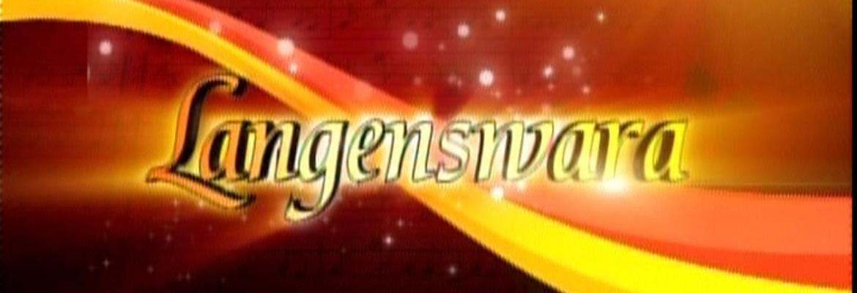 Promo Langenswara Reguler.avi_000027120
