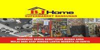 bj home supermarket bangunan 2012.avi_000004960