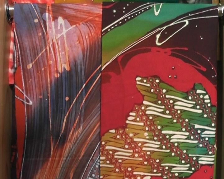00047 t-ray batik padukan motif klasik dan kontemporer-qpr