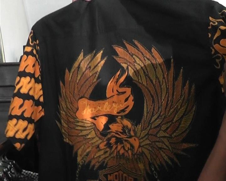 00056 amazing-batik-batik-fendy-hadirkan-motif-khas-remekan--qpr