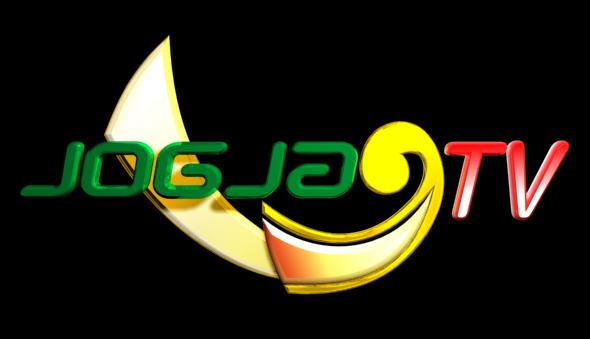 LOGO JOGJA TV NEW-pii new