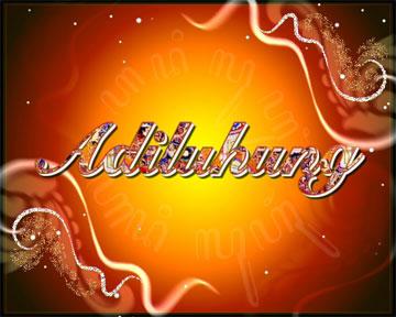 adiluhung-last-frame