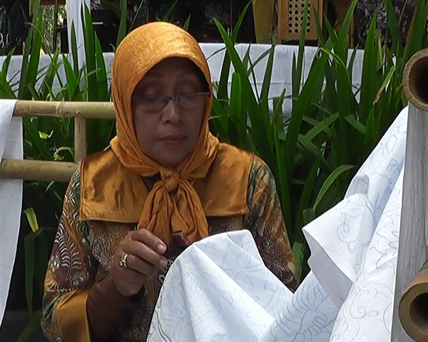 gelar_batik_parijotho_sleman_dari_masa_ke_masa-qpr