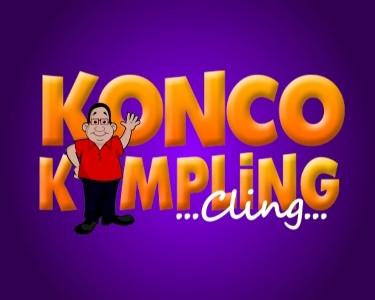 konco kimpling jogja tv