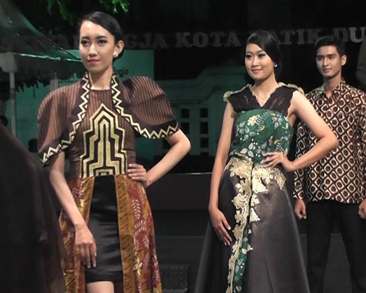 jogja kota batik dunia 00116.mts_000006360-qpr
