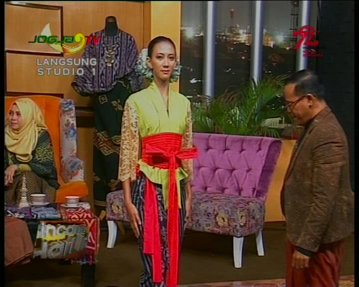 BHI IFC Fashion, Selasa 15 Agustus 2017.mpg_001902480