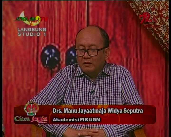 Citra Jogja 20 Agustus 2017.mpg_001030400