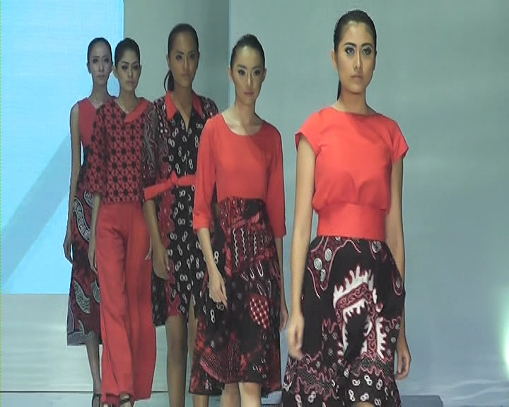 AMAZING BATIK_28 SEPTEMBER 2017_SEG 2.mpg_000302840