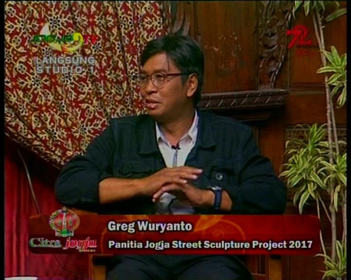 CJ JogjaStreetSculpture, 28 Agustus 2017.mpg_002190041