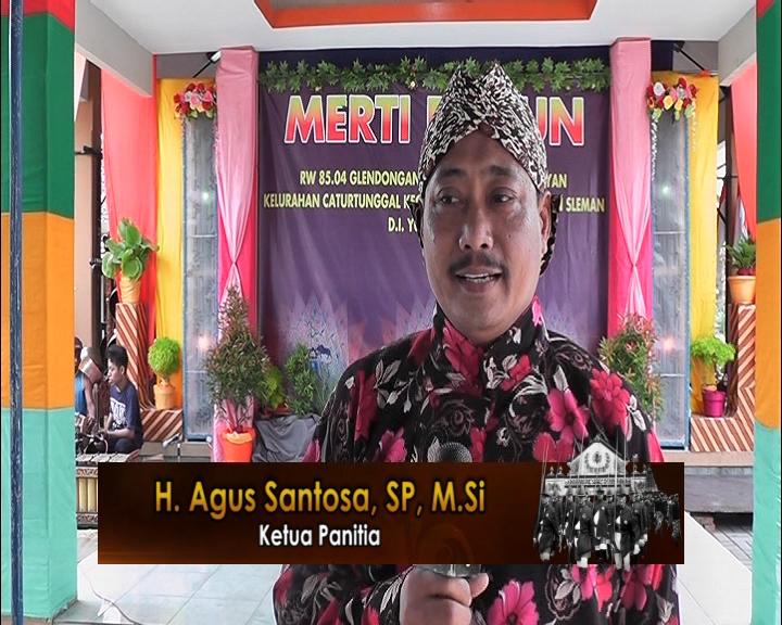 SEGMEN 1.mpg_000151760