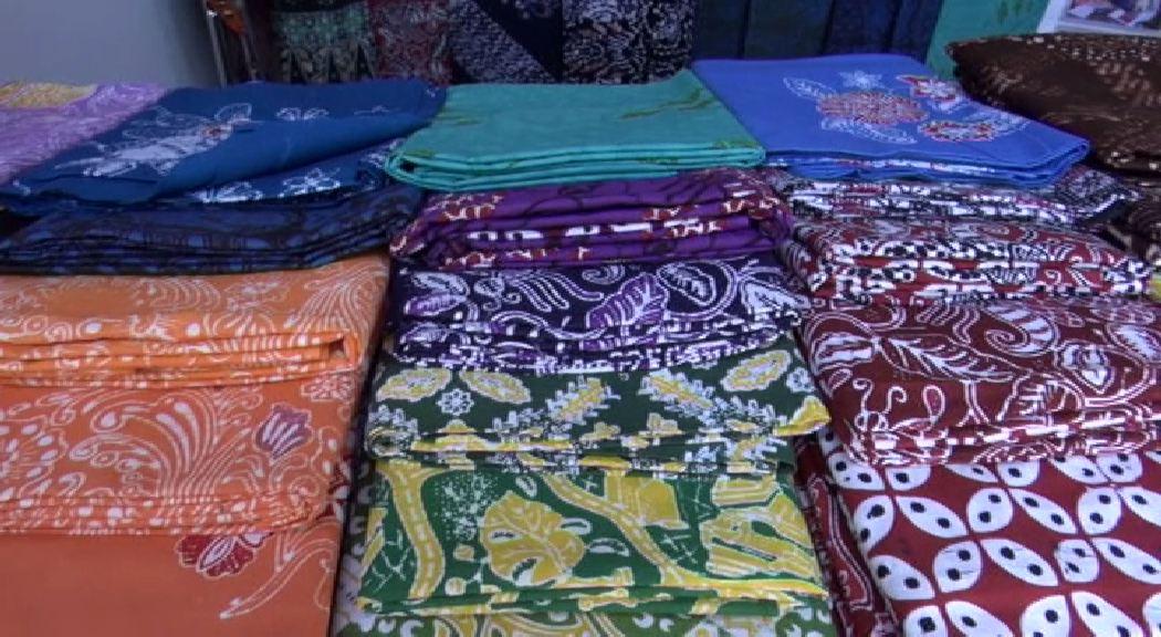 Amazing Batik 1.mp4_000071649