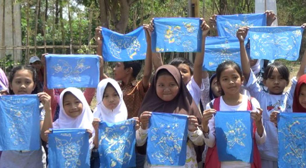 Amazing Batik 2.mp4_000256365