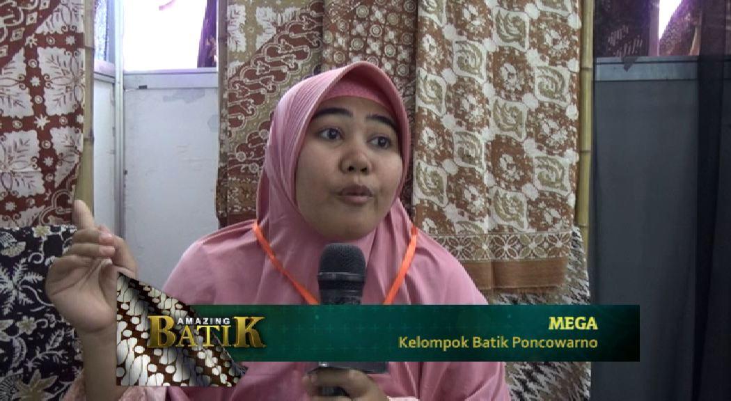 Amazing Batik 3.mp4_000145961