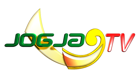LOGO JOGJA TV NEW-pii new
